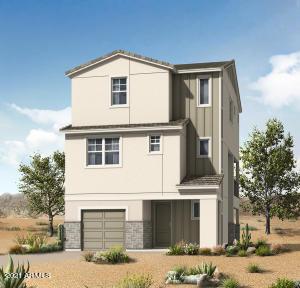 1218 S Sunset Drive, Chandler, AZ 85286