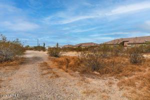 94 W Roundup Street, B,C & D, Apache Junction, AZ 85120