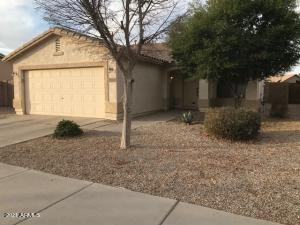 30560 N CORAL BEAN Drive, San Tan Valley, AZ 85143