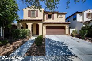 20740 W Nelson Place, Buckeye, AZ 85396