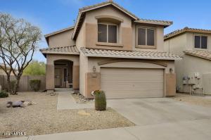 25038 N 40TH Avenue, Phoenix, AZ 85083