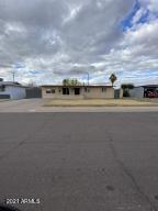 7908 E latham Street, Scottsdale, AZ 85257