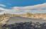 8828 E RED LAWRENCE Drive, 33, Scottsdale, AZ 85262