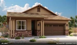 21727 S 226TH Place, Queen Creek, AZ 85142