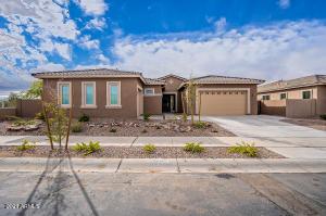 22391 E DUNCAN Road, Queen Creek, AZ 85142