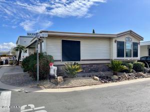 7750 E BROADWAY Road, 311, Mesa, AZ 85208