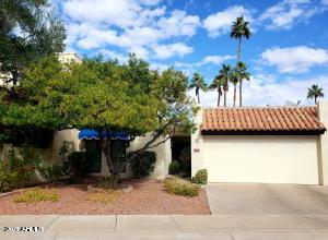4702 E WINSTON Drive, Phoenix, AZ 85044