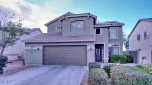 21004 N ALMA Drive, Maricopa, AZ 85138
