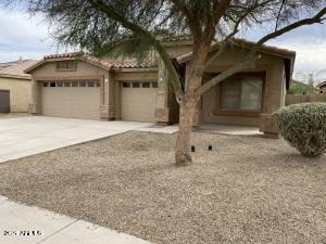 46007 W DIRK Street, Maricopa, AZ 85139