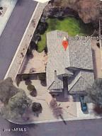 10683 E Penstamin Drive E, Scottsdale, AZ 85255