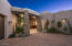 38007 N 108TH Street, Scottsdale, AZ 85262