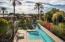 3113 E San Juan Avenue, Phoenix, AZ 85016
