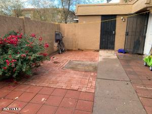 4208 S 47TH Street, Phoenix, AZ 85040
