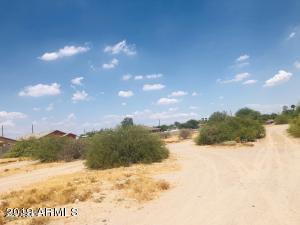 12791 W ELWOOD Street, N/A, Avondale, AZ 85323