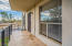 4148 E CALLE REDONDA, 85, Phoenix, AZ 85018