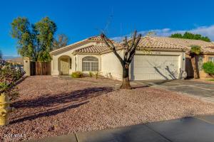 1770 W SAN REMO Street, Gilbert, AZ 85233