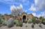 26420 N 104TH Way, Scottsdale, AZ 85255