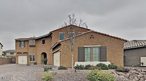 2619 E STACEY Road, Gilbert, AZ 85298