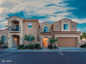 1367 S COUNTRY CLUB Drive, 1341, Mesa, AZ 85210