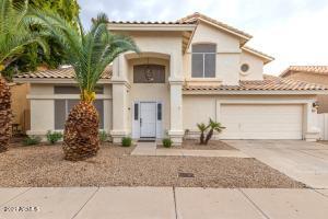 16257 S 12TH Place, Phoenix, AZ 85048