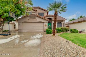 540 E SHERRI Drive, Gilbert, AZ 85296