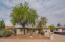 6908 E Cheery Lynn Road, Scottsdale, AZ 85251