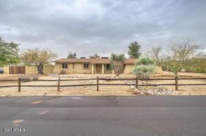 7702 E DAVENPORT Drive, Scottsdale, AZ 85260