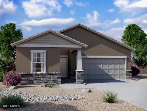 5951 E HELIOS Drive, Florence, AZ 85132