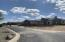 10910 W PROSPECTOR Drive, 26, Queen Creek, AZ 85142