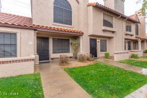 3491 N ARIZONA Avenue, 85, Chandler, AZ 85225