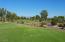 9125 E PURDUE Avenue, 113, Scottsdale, AZ 85258