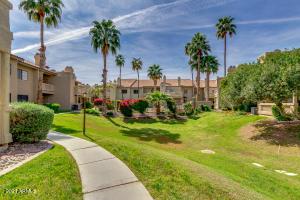 930 N MESA Drive, 1024, Mesa, AZ 85201