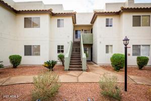 1825 W RAY Road, 2022, Chandler, AZ 85224