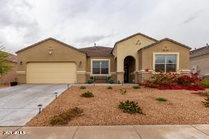 30208 W FAIRMOUNT Avenue, Buckeye, AZ 85396
