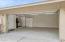 7541 E ONYX Court, Scottsdale, AZ 85258