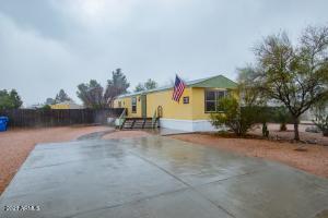 3619 W SALTER Drive, Glendale, AZ 85308