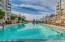 140 E RIO SALADO Parkway, 602, Tempe, AZ 85281