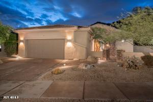 12924 N 145TH Way, Scottsdale, AZ 85259