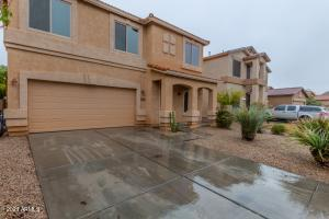 1111 E CANYON Trail, San Tan Valley, AZ 85143