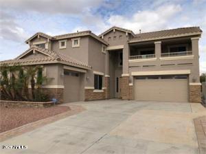 20933 N LAUREN Road, Maricopa, AZ 85138
