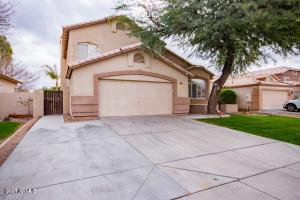 1571 S MONTEREY Street, Gilbert, AZ 85233