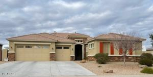 18548 W LUKE Avenue, Litchfield Park, AZ 85340