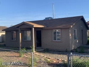 2551 E ILLINI Street, Phoenix, AZ 85040