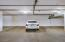 Unit 701 includes the most desirable parking in the building - the first 3 spaces you see when the garage door opens.