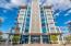120 E RIO SALADO Parkway, 701, Tempe, AZ 85281