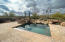 5917 E CHUPAROSA Place, Carefree, AZ 85377