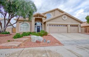 1802 E BROOKWOOD Court, Phoenix, AZ 85048