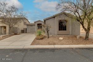 7260 E MELROSE Street, Mesa, AZ 85207