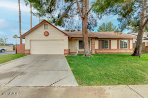 4858 E ENCANTO Street, Mesa, AZ 85205