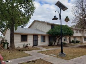 5104 S KENNETH Place, Tempe, AZ 85282